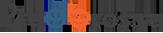 Двухголовый интернет-маркетинг Logo
