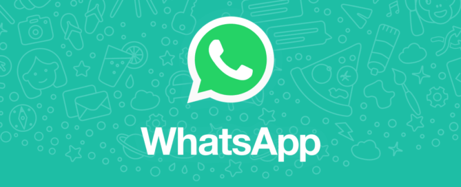 Автоответчик WhatsApp (web)