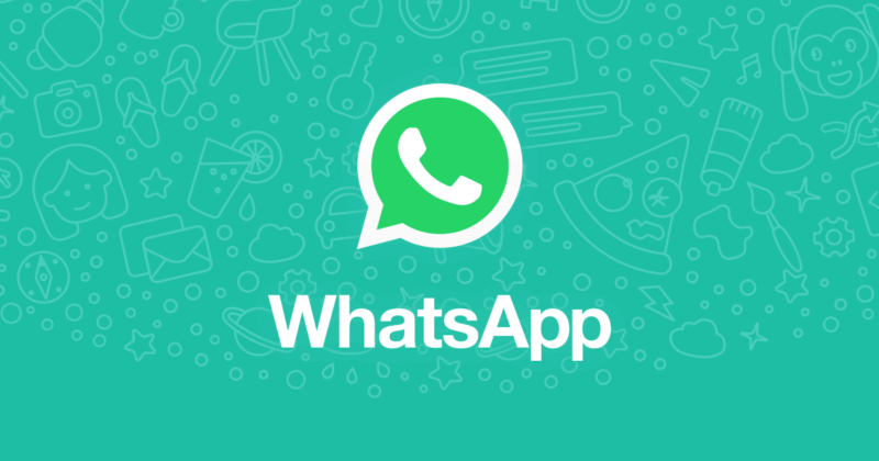Автоответчик WhatsApp (web)